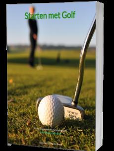 gratis-e-book-starten-met-golf