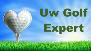 uw golf expert 2