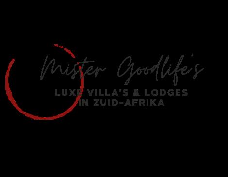 Logo Vakantiehuizen