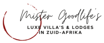 vakantiehuizen zuidafrika nl is powered by exclusive culitravel 1 1