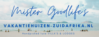 vakantiehuizen zuidafrika nl is powered by exclusive culitravel 1