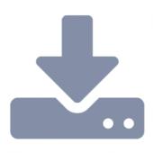 bewijspositie-icon