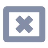 bezwaar-icon