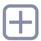 hogere-vergoeding-icon