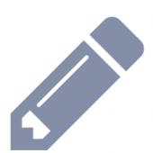 niets-tekenen-icon