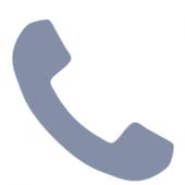 telefoon-icon