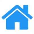 huis - icon