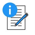 vaststellingsovereenkomst 2017 informatie