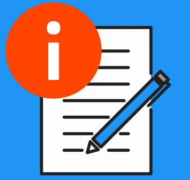 vaststellingsovereenkomst informatie