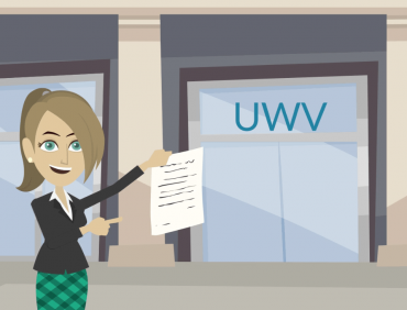 vastellingsovereenkomst ww-uitkering