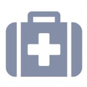 ziekte-icon