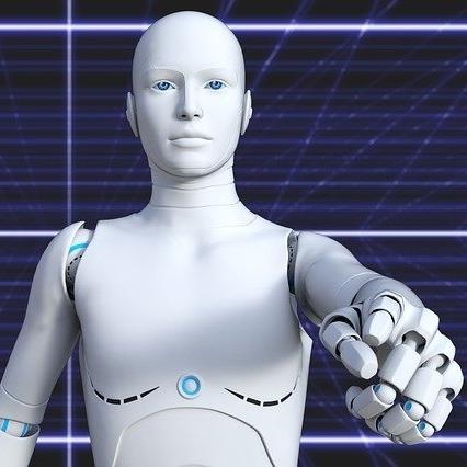 Google Robot software