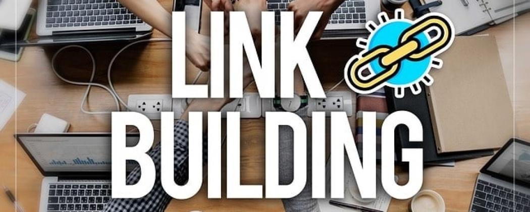 5 algemene misvattingen over linkbuilding (anno 2021)