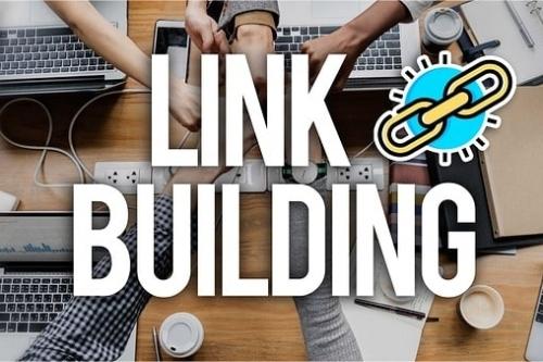 misvattingen-over-linkbuilding-min