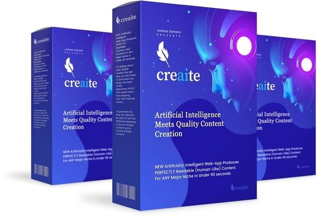 creaite.com