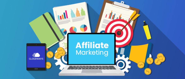 affiliate marketing revolutie review 2021