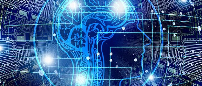 Wat is AI marketing