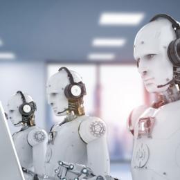 AI marketing casestudy