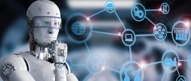 Herinvesteren bij AI marketing. Hoe moet je dit doen?