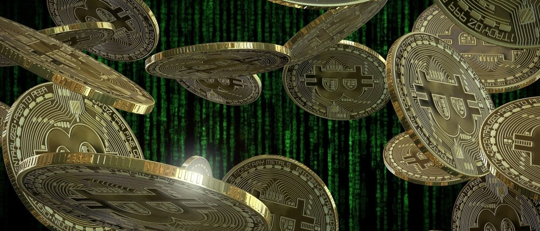 Bullrun trading platform review. Zorgeloos en zonder kennis traden!