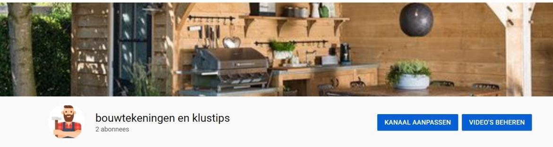 affliate marketing met youtube