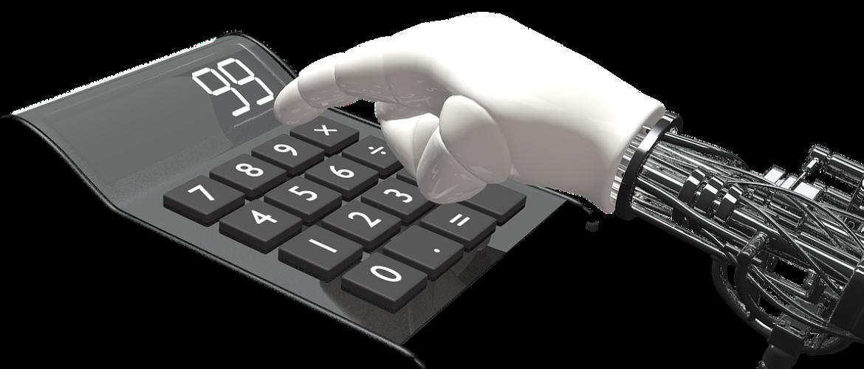 AI Marketing review.  Een market-bot die 24/7 geld voor je verdient!