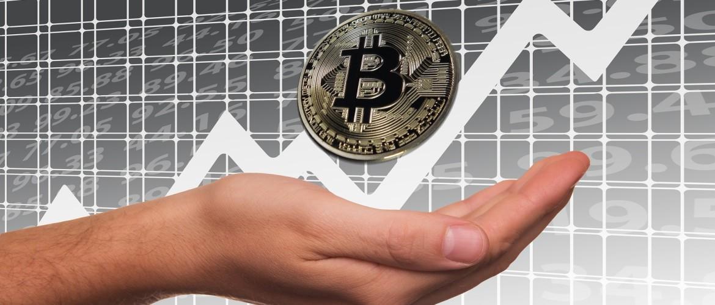 Crypto masterclass review. De crypto beginnerscursus!