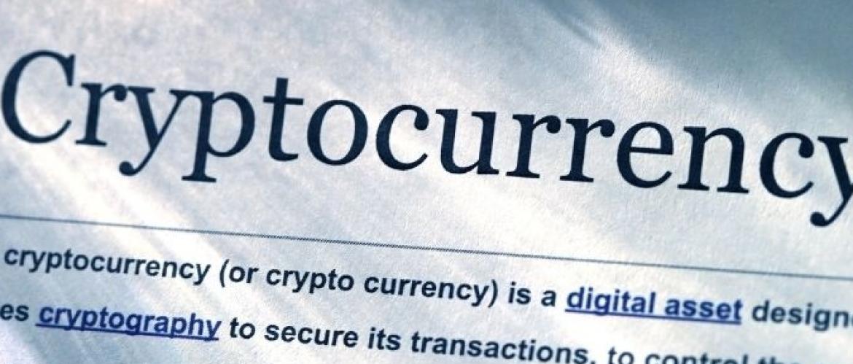 de 3 beste crypto trainingen van 2021. Voor dummy's en ervaren traders.