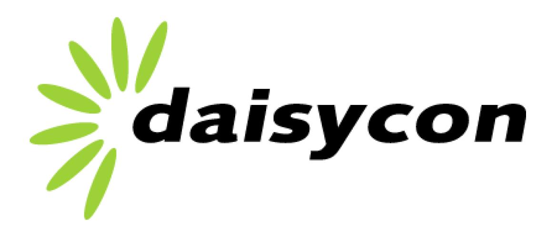 Wat is Daisycon  en hoe meld jij je aan?
