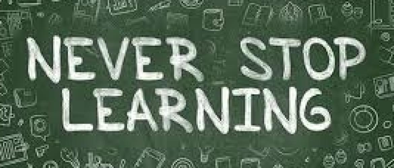 Hoe kun je affiliate marketing leren?