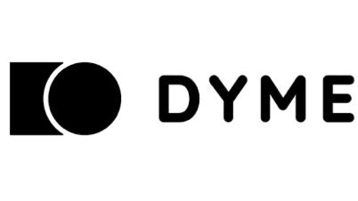 dyme review logo