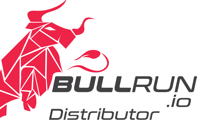 bullrun review uitgelicht