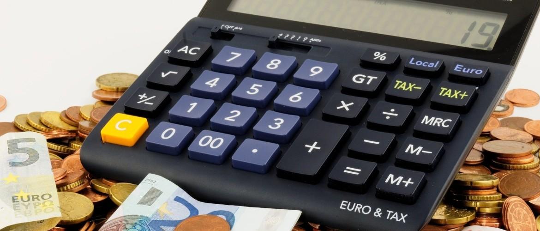 Slimme tips om super snel geld te besparen op je vaste lasten.