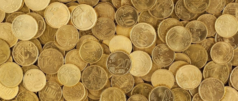 Je 5 grootste geld problemen oplossen op een leuke manier: Money Game