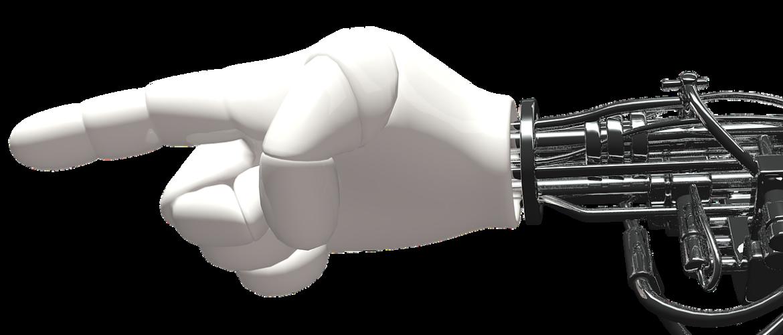 4 manieren om Artificial intelligence in te zetten om geld te verdienen.