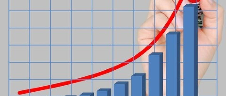 Happy investors mindset review. Financieel vrij door succesvol beleggen.