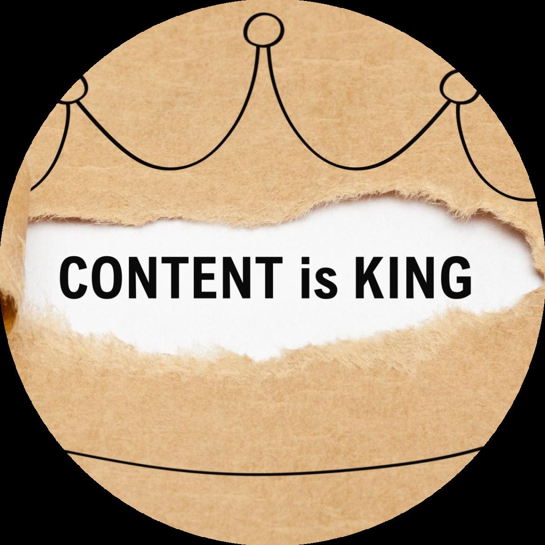 affiliate marketing waarheid