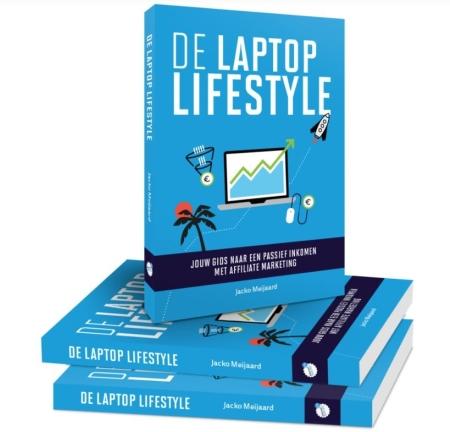 laptoplifestyle