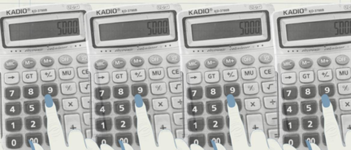hoe kun je veel geld besparen op je maandelijkse kosten?