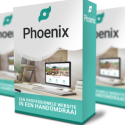 phoenix website
