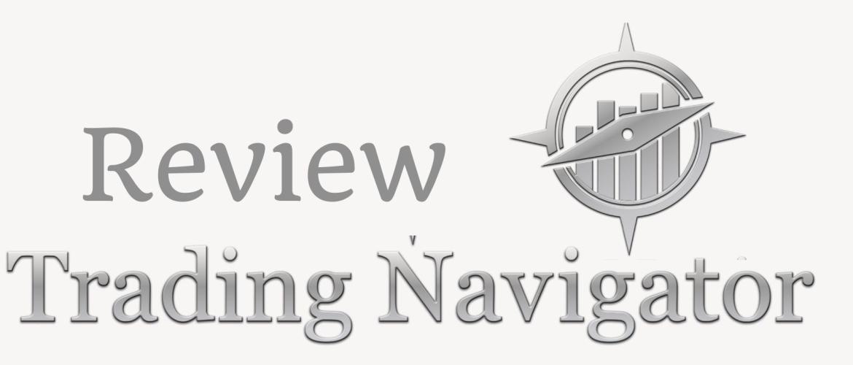 Review: Trading navigator methode van Harm van Wijk