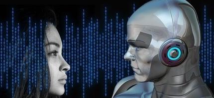 artificial intelligence geld verdienen