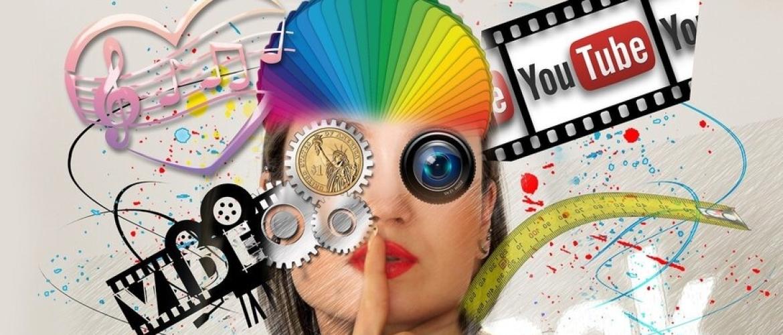 Affiliate marketing met YouTube.De software van Vidnami is een uitkomst!