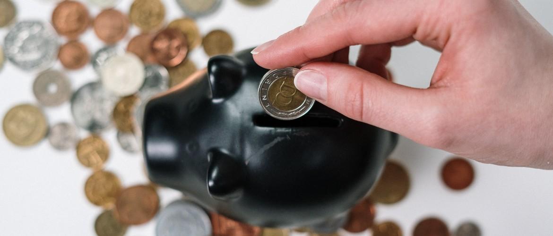 Slimmer omgaan met je geld? 5 geweldige tips hoe je dit kunt bereiken!