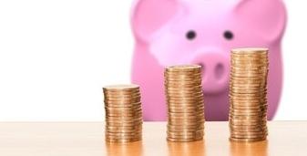 snel rijk worden met een financieel plan
