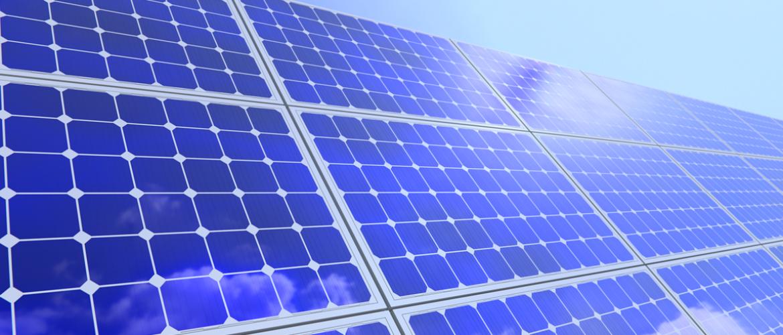 Goedkope zonnepanelen aanschaffen in 2021. Bespaar maandelijks nog meer!