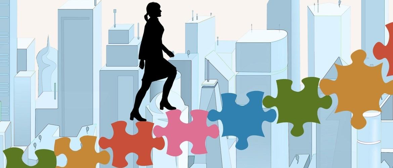 Beginnen met affiliate marketing? Bekijk hier de affiliate marketing checklist.