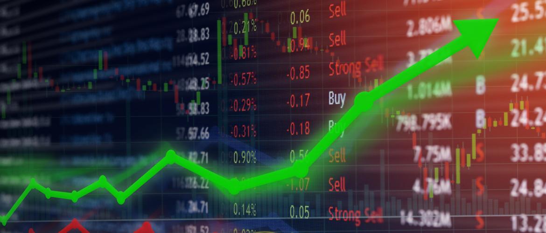 Hoe werkt beleggen? 7 punten wat je moet weten als je gaat starten
