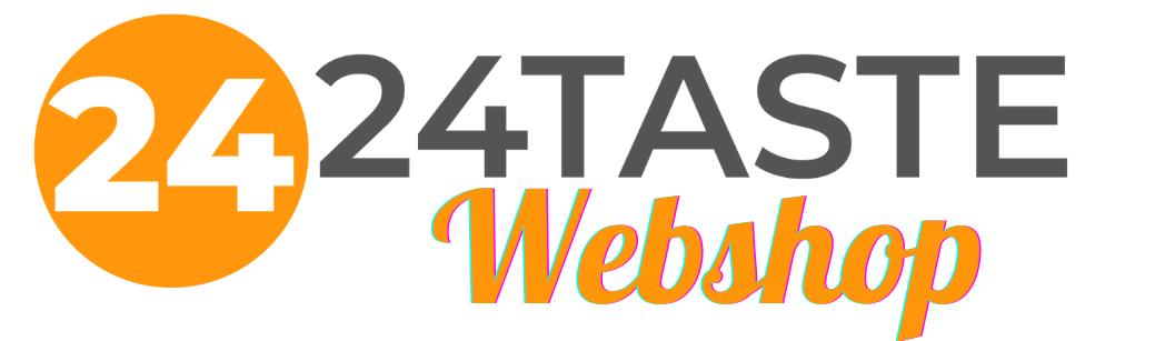 valnetus webshop