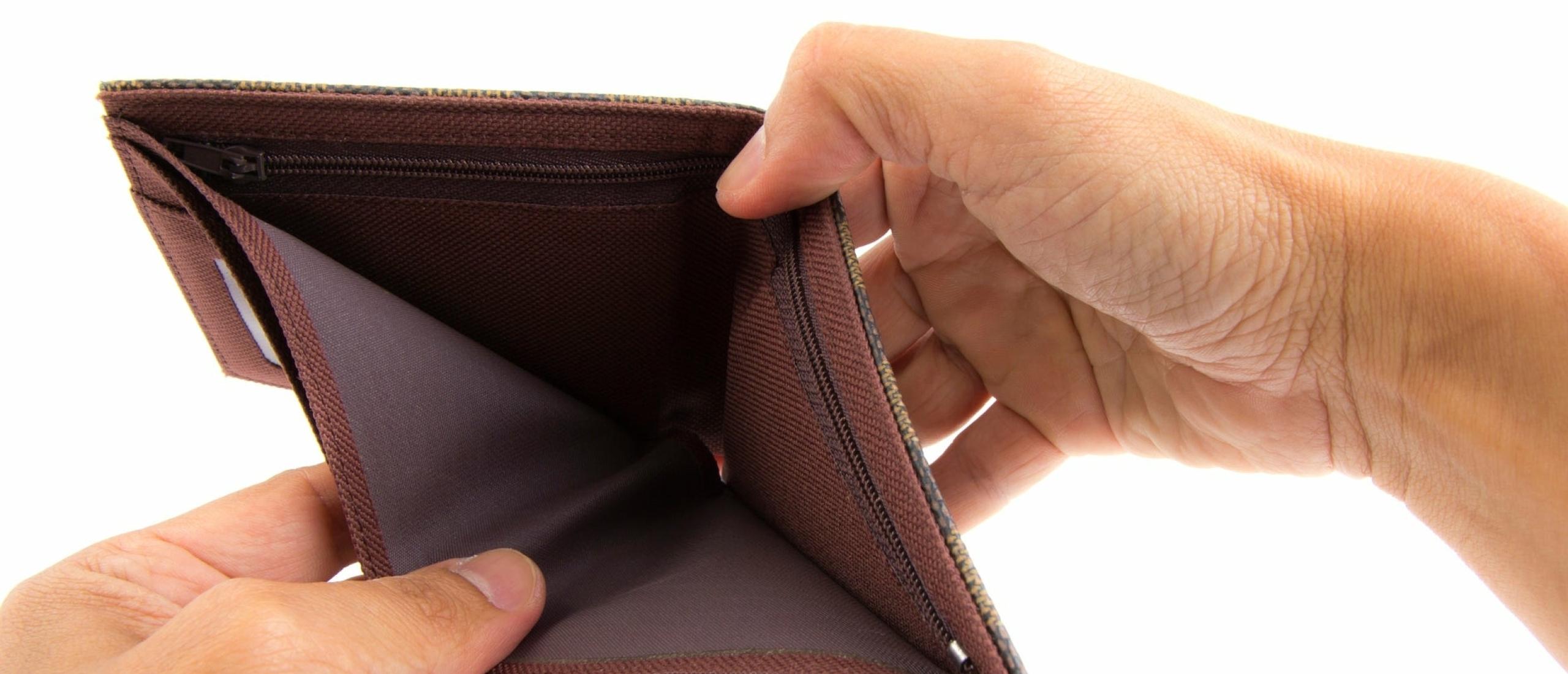 Hoe kun je stoppen met teveel geld uitgeven? 7 tips en tricks!